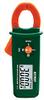 MA145 - Extech MA145 Mini Clamp Meter, Trms, 300A AC/DC, Non-Contact Volt Detector -- GO-26848-45