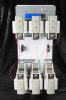 Vaccum Contractor -- MVC - Image