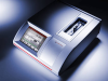 Modular Circular Polarimeter -- MCP 100 - Image