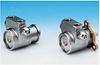 Series PA Stainless Steel Rotary Vane Pump -- PA071 - Image