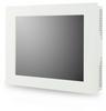 High Brightness Displays - Image