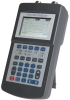 Network Analyzer -- 6050-5100