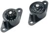 Rotary Damper -- SRN-D2-L501