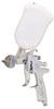 IWATA 9231 ( AIRGUNSA 1.5 HVLP/CUP ) -Image