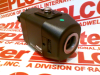 SCHNEIDER ELECTRIC CC3700S-2 ( CAMERA CCD DSP COLOR 1/3IN 24VAC W/O LENS )