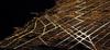 Paraffinic Transformer Oils -- Univolt™ -Image