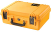 "Pelican Hardiggâ""¢ Storm Caseâ""¢ iM2400 - No Foam - Yellow | SPECIAL PRICE IN CART -- HSC-2400-20000 -Image"