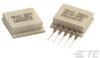Embedded Accelerometers -- 3022-005-N -Image