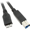 USB Cables -- Q555-ND -Image