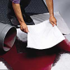 Spill Clean-Up Sorbent Pads -- 7664100
