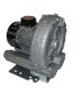 AIRPACK High Pressure Blower - Image