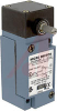Switch, Limit, SIDE Rotary ACTUATED, 10AMPS, SILVER CONTACTS -- 70120029 - Image