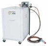 Waterborne Isolation System -- WB100™
