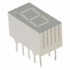 Display Modules - LED Character and Numeric -- 754-1701-5-ND