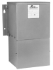 Power Line Conditioners: Group II - Hardwired Models - Constant Voltage Regulators - 95-528 Volt Primary - 120/480 Volt Secondary - 1Ø, 60Hz