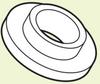 Nylon Insulation Sleeves -- Nylon Insulation Sleeves