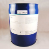 Dow DOWSIL™ OS-20 Silicone Fluid Clear 15 kg Pail -- OS-20 15KG PAIL -Image