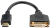 Video Cables (DVI, HDMI) -- TL1581-ND - Image