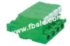 Pluggable Terminal Block -- FB2EKC