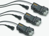 Power Quality Analyser Accessories -- 5300995