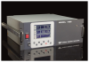 Infrared Gas Analyzer -- 7500