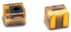 Silicon Avalanche Photodiode (APD) -- C30737MH-500-90N -Image