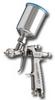 IWATA 4926 ( LPH80 1.0 104G GUN W CUP ) -Image