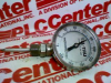 TEL TRU 3910-02.5-180 ( THERMOMETER 0-180DEG F 3IN DIAL 2.5IN STEM ) -- View Larger Image