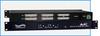 Dual Channel DB37 A/B Switch -- Model 7289