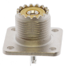 Coaxial Connectors (RF) -- ARF1005-ND -Image