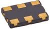 Oscillators -- 2151-CL3225-100.000-2.5-25-X-T-TR-ND - Image