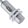 Optical Sensors - Photoelectric, Industrial -- 1202540144-ND