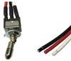 Toggle Switches -- 360-M2012LL4W01/U-WL-ND - Image