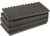 Pelican 1605AirFS 4pc Foam Set -- PEL-016050-4000-000 -Image