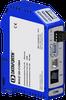 Communication Module, Ethernet; USB, RS-485 -- MAQ20-COM4 -- View Larger Image