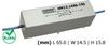 HM Series -- HM12-1A83-03