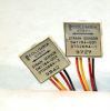 Strain Sensor -- DTD2684-12