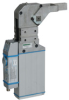 LAE Series Electric Power Clamp -- LAE140 - Image
