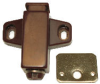 Magnetic Touch Latch -- 398026