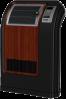Cyclonic Ceramic Heater Model 5848