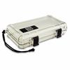 Dry Box 3000 Series -- 3000