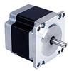 Hybrid Stepper Motor -- 57HSM-Image