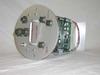 Real-Time Data Transmitter SCADA Two-Way Transmitter -- MODEL 50386
