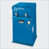 Torit® Bin Vent Dust Collector -- TBV-6-Image