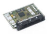 Flexray Interface Card -- PCI-FLEXRAY1