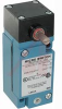 Switch, Limit, SIDE Rotary ACTUATED, 10AMPS, SILVER CONTACTS, LOW TORQUE -- 70120040 - Image