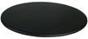 Flat Panel Turntable -- TT-LCD20B