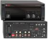 HD-RA35U 35 Watt Remote Mixer Amplifier - 4 Ohm / 8 Ohm, with Power Supply -- HD-RA35U