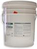 Certified All Purpose Liquid-Jet Sol - 5 Gallon Pail -- CI-101