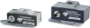 Mini Low Profile Load Cell Universal/Tension or Compression -- MLP Series - Image